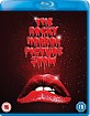 The-Rocky-Horror-Picture-Show-40th-anniversary-UK-Import_klein.jpg