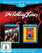 The-Rolling-Stones-Ladies-and-Gentleman-Some-Girls-Collectors-Edition_klein.jpg
