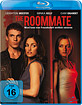The Roommate (2011)*UK Version*