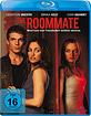 The Roommate (2011) - Überweisung oder gebührenlos: PayPal For Friends!