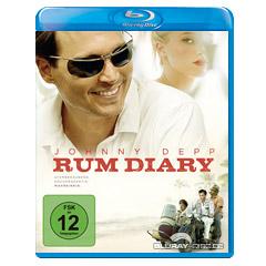 The-Rum-Diary.jpg