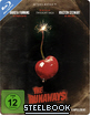 The Runaways (2010) - Steelbook