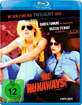 The Runaways (2010) Blu-ray