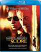 The Score (US Import ohne dt. Ton) Blu-ray