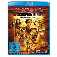 The-Scorpion-King-4-Der-verlorene-Thron-DE.jpg