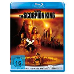 The-Scorpion-King.jpg