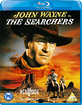 The Searchers (UK Import)