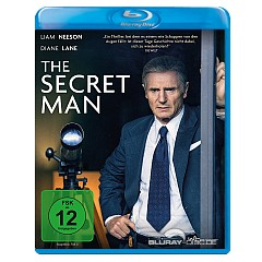 The-Secret-Man-2017-DE.jpg