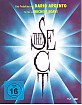 The Sect (1991) (Limited Mediabook Edition) Blu-ray