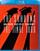 The Shadows - The Final Tour (UK Import)