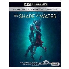 The-Shape-of-Water-2017-4K-US.jpg