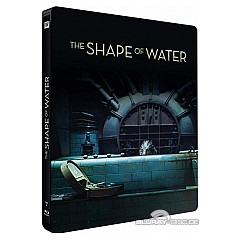 The-Shape-of-water-NEW-Zavvi-Steelbook-UK-Import.jpg