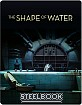 The-Shape-of-water-NEW-Zavvi-Steelbook-UK-Import_klein.jpg
