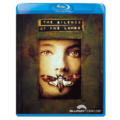 The-Silence-of-the-Lambs-RCF.jpg