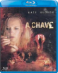 A Chave (PT Import) Blu-ray