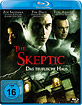The Skeptic - Das teuflische Haus Blu-ray