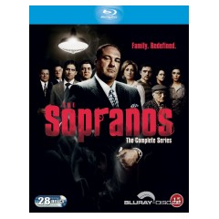 The-Sopranos-The-complete-Series-FI-Import.jpg