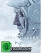 The-Spacewalker-3D-Limited Steelbook-Edition-Blu-ray-3D-und-Blu-ray-rev-DE_klein.jpg