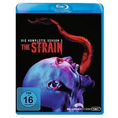 The-Strain-Die-komplette-zweite-Staffel-DE.jpg