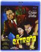 The Stranger (1946) (ES Import ohne dt. Ton) Blu-ray