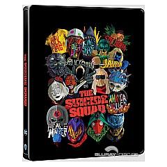The-Suicide-Squad-4K-HMV-Exclusive-Steelbook-UK-Import.jpg