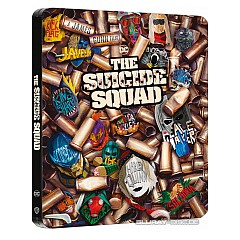 The-Suicide-Squad-WB-Shop-Exclusive-Steelbook-UK-Import.jpg
