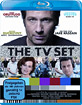 The TV Set (OVP)