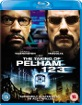 /image/movie/The-Taking-of-Pelham-123-UK_klein.jpg