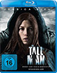 The Tall Man - Angst hat viele Gesichter Blu-ray
