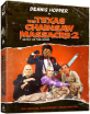 The Texas Chainsaw Massacre 2 (Limited Digipak Edition) (Cover A) (AT Import)