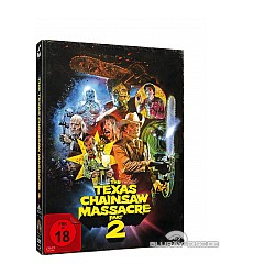 The-Texas-Chainsaw-Massacre-Part-2-Limited-Mediabook-Edition-DE.jpg
