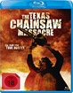 The Texas Chainsaw Massacre (1974) Blu-ray