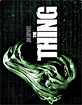 The Thing (1982) - 100th Anniversary Steelbook Collection (UK Import) Blu-ray