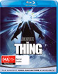 The Thing (1982) (AU Import) Blu-ray