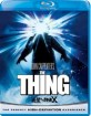 The Thing (1982) (JP Import) Blu-ray