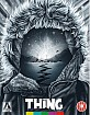 The Thing (1982) - Limited Edition (UK Import ohne dt. Ton) Blu-ray