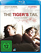 The Tiger's Tail Blu-ray