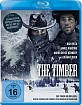 The Timber Blu-ray