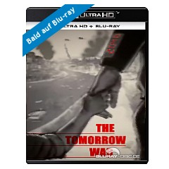 The-Tomorrow-War-2021-4K-draft-DE.jpg