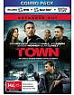 The-Town-2010-BD-DVD-AU-Import_klein.jpg