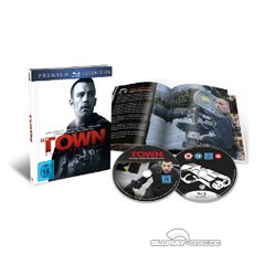 The-Town-Premium-Collection.jpg