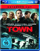 The Town - Stadt ohne Gnade (Star Selection) Blu-ray