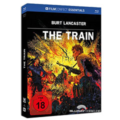 The-Train-1964-Filmconfect-Essentials-Limited-Mediabook-Edition-DE.jpg