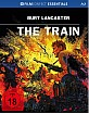 The Train (1964) - Filmconfect Essentials (Limited Mediabook Edition) Blu-ray