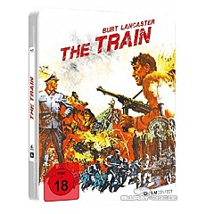 The-Train-1964-Limited-FuturePak-Edition-rev-DE.jpg
