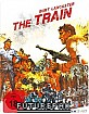 The-Train-1964-Limited-FuturePak-Edition-rev-DE_klein.jpg
