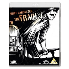 The-Train-1964-side-A-UK-Import.jpg