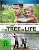 The Tree of Life - ERSTAUFLAGE