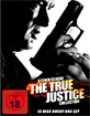The True Justice Collection (13-Disc Uncut Box Set) Blu-ray