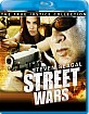 The-True-Justice-collection-Street wars-NL-Import_klein.jpg